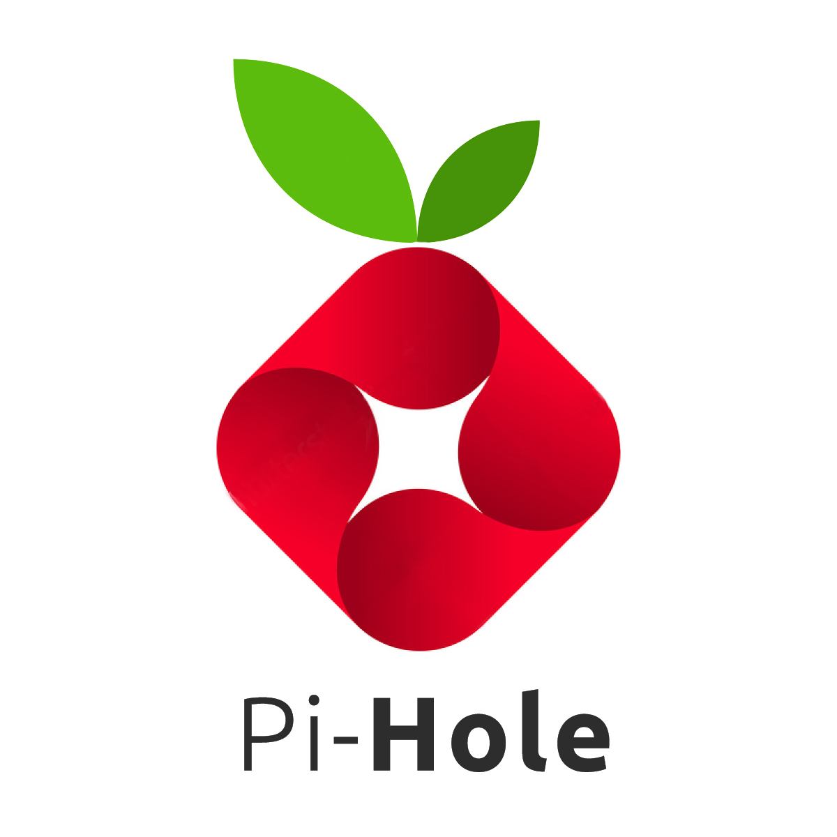 Pi-hole vortex2 – Pi-hole®: A black hole for Internet advertisements